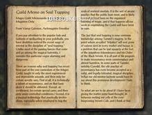 eso-lorebooks-magic-and-magicka-guild-memo-on-soul-trapping-3