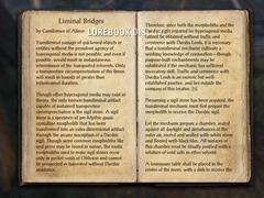 eso-lorebooks-magic-and-magicka-liminal-bridges-aldmeri-2