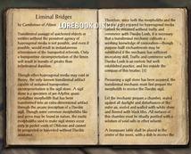 eso-lorebooks-magic-and-magicka-liminal-bridges