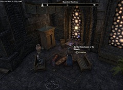 eso-lorebooks-magic-and-magicka-on-the-detachment-of-the-sheath-ebonheart-2