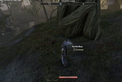 eso-lorebooks-magic-and-magicka-the-old-ways-ebonheart-2