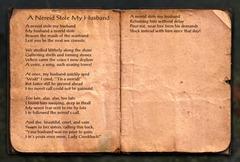 eso-lorebooks-malabal-tor-lore-a-nereid-stole-my-husband-3