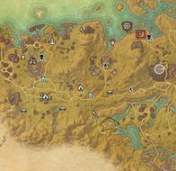 eso-lorebooks-malabal-tor-lore-ayleid-cities-of-valenwood-2