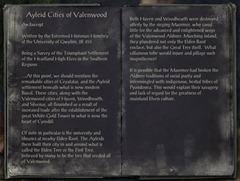 eso-lorebooks-malabal-tor-lore-ayleid-cities-of-valenwood-3