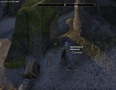 eso-lorebooks-malabal-tor-lore-ayleid-cities-of-valenwood