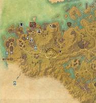 eso-lorebooks-malabal-tor-lore-pirates-of-the-abecean-2