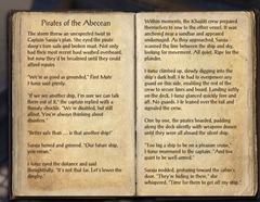 eso-lorebooks-malabal-tor-lore-pirates-of-the-abecean-3