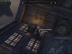 eso-lorebooks-malabal-tor-lore-pirates-of-the-abecean