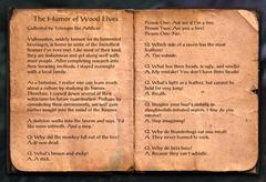eso-lorebooks-malabal-tor-lore-the-humor-of-wood-elves-2