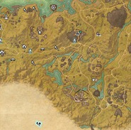 eso-lorebooks-malabal-tor-lore-the-humor-of-wood-elves-3