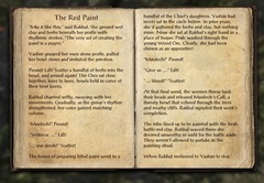 eso-lorebooks-malabal-tor-lore-the-red-paint-3