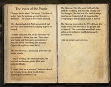 eso-lorebooks-malabal-tor-lore-the-voice-of-the-people-3