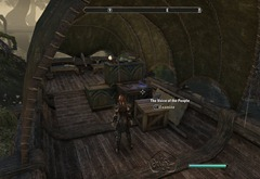 eso-lorebooks-malabal-tor-lore-the-voice-of-the-people