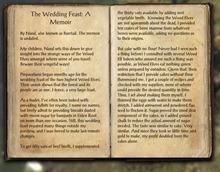 eso-lorebooks-malabal-tor-lore-the-wedding-feast-a-memoir-3