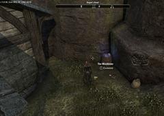 eso-lorebooks-malabal-tor-lore-the-woodsmer-2