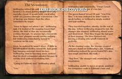 eso-lorebooks-malabal-tor-lore-the-woodsmer-3