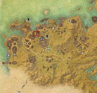 eso-lorebooks-malabal-tor-lore-the-woodsmer