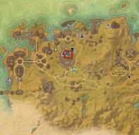 eso-lorebooks-malabal-tor-lore-valenwood-a-study-2