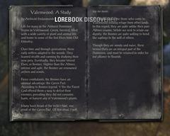 eso-lorebooks-malabal-tor-lore-valenwood-a-study-3