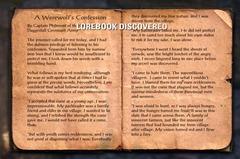 eso-lorebooks-myths-of-the-mundus-a-werewolf's-confession-3