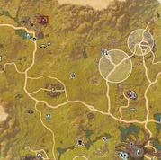 eso-lorebooks-myths-of-the-mundus-ebony-blade-history-aldmeri