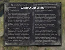 eso-lorebooks-myths-of-the-mundus-noxiphilic-sanguivoria-3
