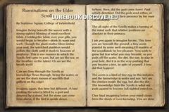 eso-lorebooks-myths-of-the-mundus-ruminations-on-the-elder-scrolls-3