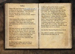eso-lorebooks-myths-of-the-mundus-sithis-3