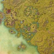 eso-lorebooks-myths-of-the-mundus-sithis-aldmeri