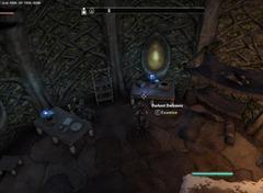 eso-lorebooks-oblivion-lore-darkest-darkness-aldmeri