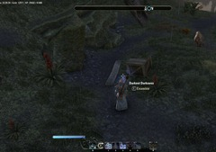 eso-lorebooks-oblivion-lore-darkest-darkness-ebonheart-2