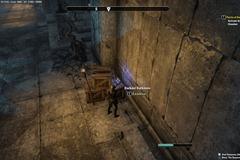 eso-lorebooks-oblivion-lore-darkest-darkness