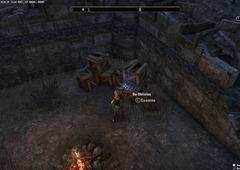 eso-lorebooks-oblivion-lore-on-oblivion-2
