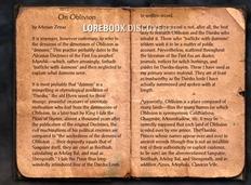 eso-lorebooks-oblivion-lore-on-oblivion-3