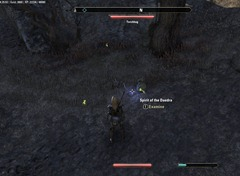 eso-lorebooks-oblivion-lore-spirit-of-daedra-3