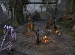 eso-lorebooks-oblivion-lore-spirit-of-daedra-ebonheart-2
