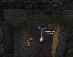 eso-lorebooks-oblivion-lore-the-book-of-daedra-ebonheart-2