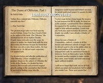 eso-lorebooks-oblivion-lore-the-doors-of-oblivion-part-1-3