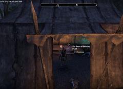 eso-lorebooks-oblivion-lore-the-doors-of-oblivion-part-1-aldmeri-2