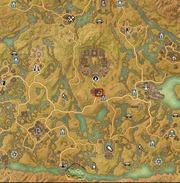 eso-lorebooks-oblivion-lore-the-doors-of-oblivion-part-1-ebonheart-2