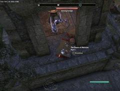 eso-lorebooks-oblivion-lore-the-doors-of-oblivion-part-1-ebonheart