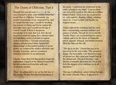 eso-lorebooks-oblivion-lore-the-doors-of-oblivion-part-3