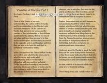 eso-lorebooks-oblivion-lore-varieties-of-daedra-part-1-3