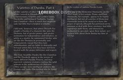 eso-lorebooks-oblivion-lore-varieties-of-daedra-part-2-3