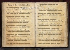 eso-lorebooks-poetry-and-song-song-of-the-askelde-men-2