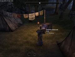 eso-lorebooks-poetry-and-song-the-book-of-dawn-and-dusk-ebonheart-2