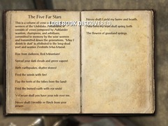 eso-lorebooks-poetry-and-song-the-five-far-stars-3