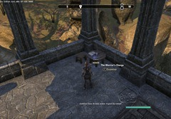 eso-lorebooks-poetry-and-song-the-warrior's-charge-aldmeri
