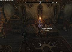 eso-lorebooks-reaper's-march-lore-a-looter's-paradise-2