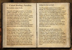 eso-lorebooks-reaper's-march-lore-cohort-briefing-arenthia-3